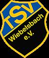 Logo TSV Wiebelsbach